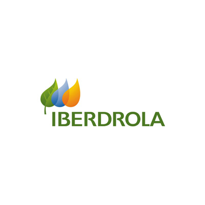 Iberdrola Qatar Science And Technology Park