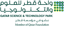 Qatar Science and Technology Park