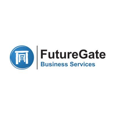Future Gate LLC - Qatar Science and Technology Park