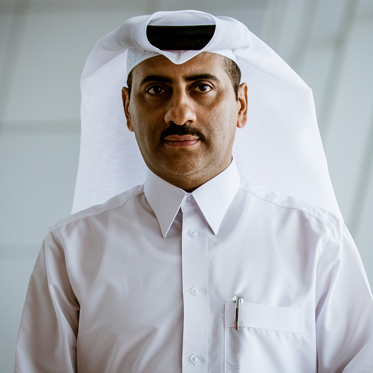 Yosouf Al-Salehi