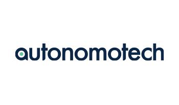 Autonomotech