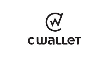 cwallet