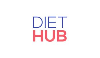 Diet Hub