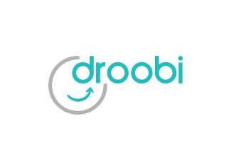 Droobi