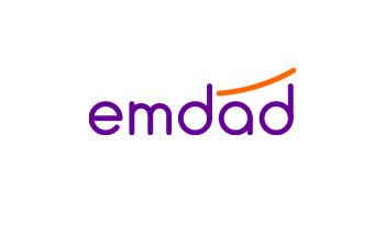 Emdad