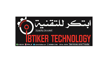 Ibtiker Technology