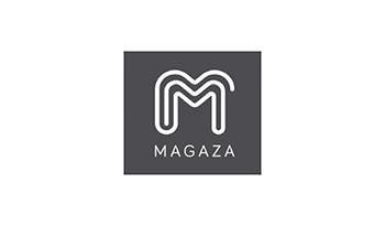 Magaza