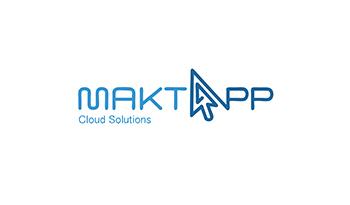 MaktApp