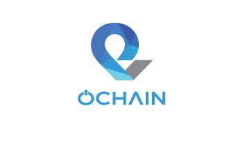 QChain