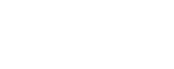Qatar Science and Technology Park Logo