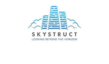 Skystruct