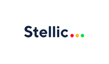 Stellic