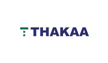 Thakaa